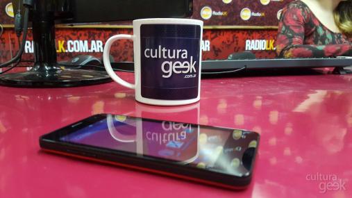 culturageek.com.ar noblex go