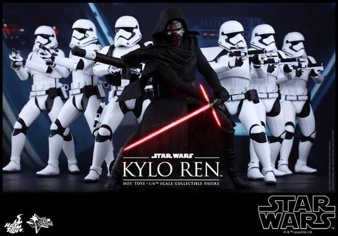 Kylo+troopers culturageek.com.ar
