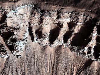 Marte-Agua-04-culturageek.com.ar