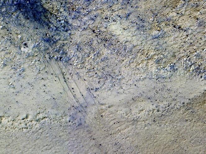 Marte-Agua-07-culturageek.com.ar