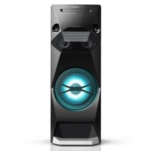 Sony-MHC-V4D-1 culturageek.com.ar