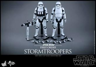 troopers culturageek.com.ar