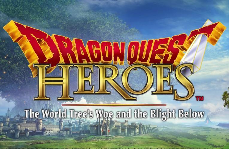 dragon logo culturageek.com.ar
