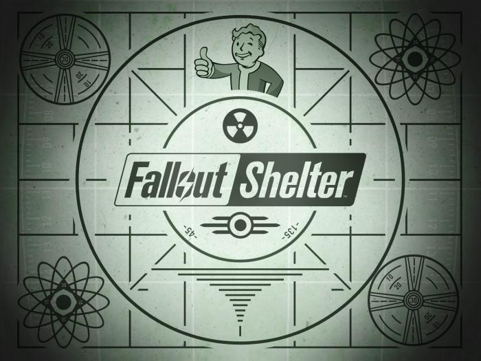 fallout shelter culturageek.com.ar