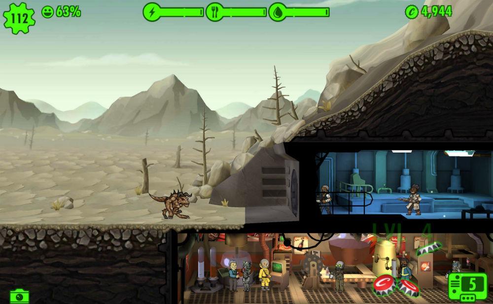 fallout shelter sightings culturageek.com.ar