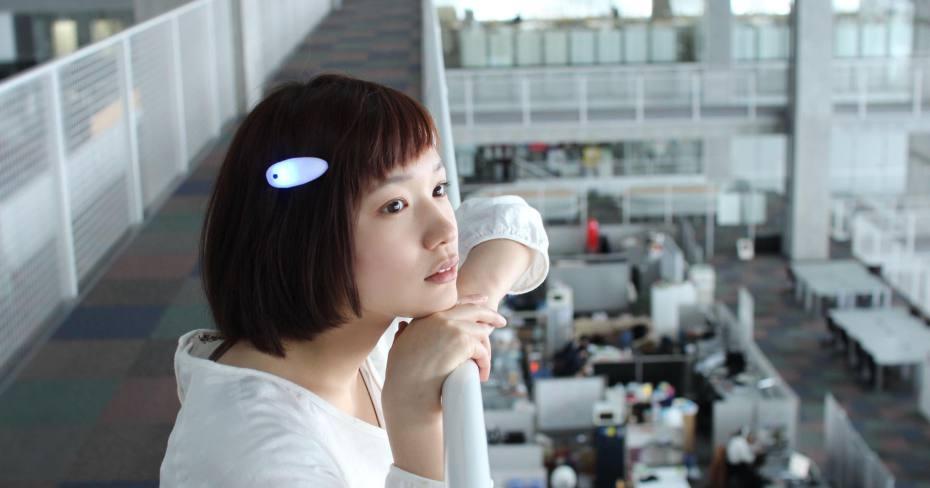 japan-ontenna-hairclip-1 culturageek.com.ar