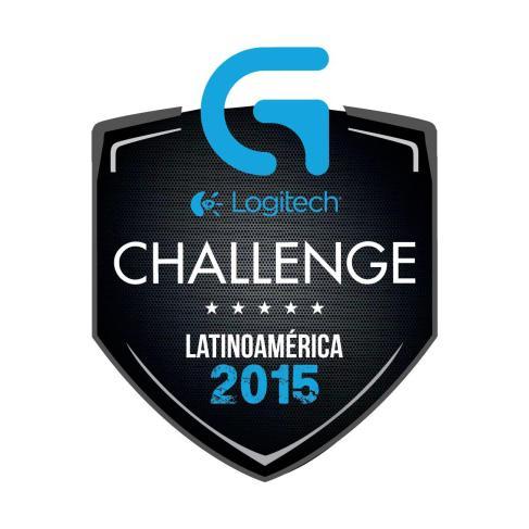 Logitech G Challenge en Tecnópolis - culturageek.com.ar