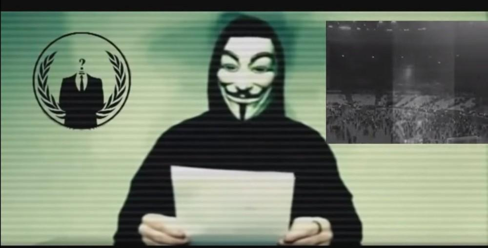 AnonParis-culturageek.com.ar