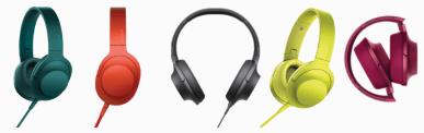 Sony h.ear 1 culturageek.com.ar