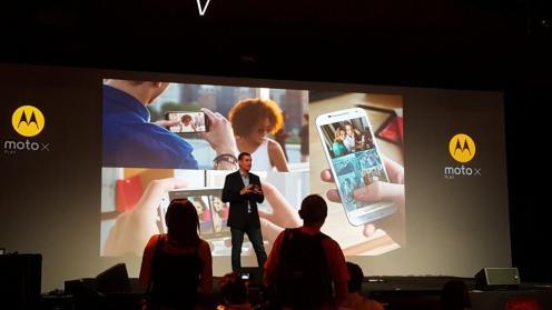Moto X Play argentina culturageek.com.ar