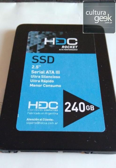 HDC-SSD-04-Culturageek.com.ar