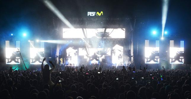 PESF-2015_Sl