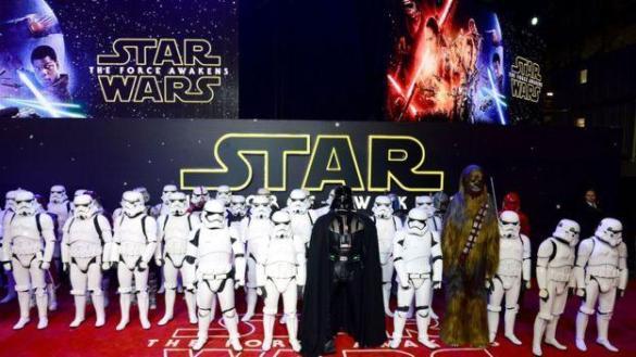 star wars londres culturageek.com.ar 30
