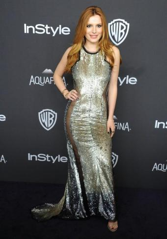 GG BELLA THORNE AFTER PARTY 2