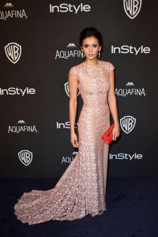 GG NINA AFTER PARTY 2