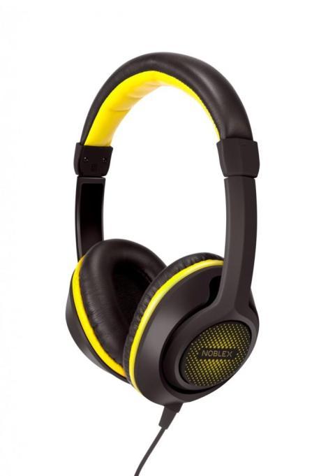 HP99SC Noblex audio sport bluetooth culturageek.com.ar