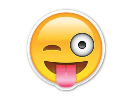 emojis cultura geek