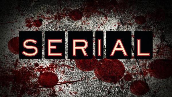 serial series documentales asesinos recomendados top 5 culturageek.com.ar
