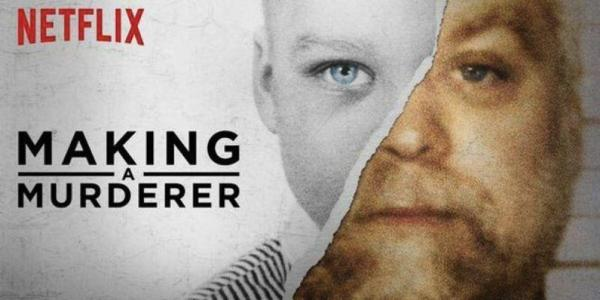 making a murder series documentales asesinos recomendados top 5 culturageek.com.ar