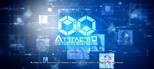 Cultura Geek Attractio Review 4