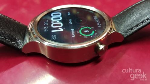 culturageek.com.ar huawei watch android wear argentina