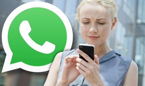 Cultura Geek Beta Whatsapp