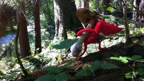 Cultura Geek Review Unravel 2