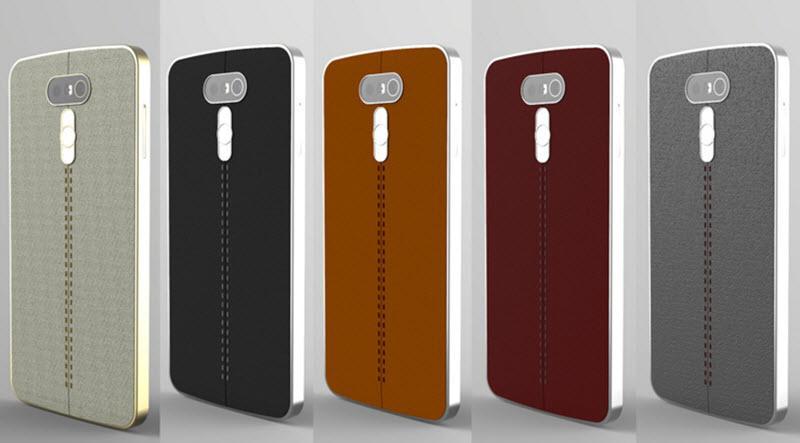 LG-G5-Concepto-3-culturageek.com.ar