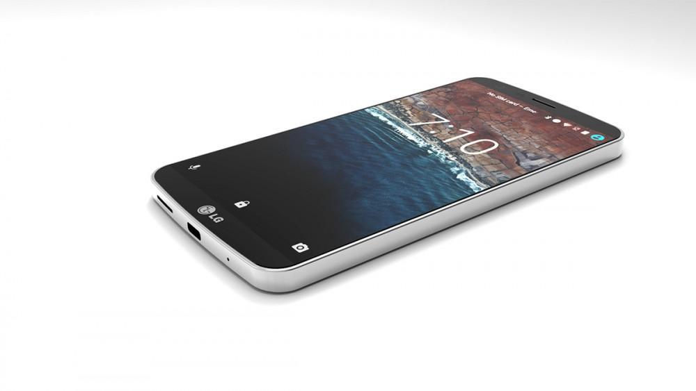LG-G5-Concepto-Culturageek.com.ar