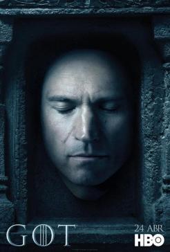 game-of-thrones-temporada-6-poster-oficial (1)
