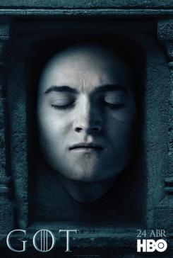 game-of-thrones-temporada-6-poster-oficial (3)
