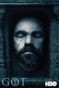 game-of-thrones-temporada-6-poster-oficial (9)