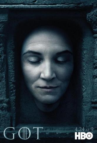 game-of-thrones-temporada-6