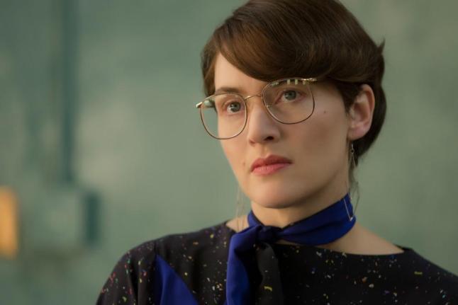 kate winslet actriz de reparto oscar culturageek.com.ar