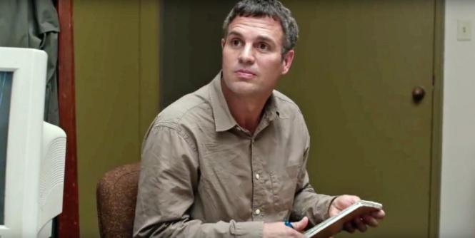 mark ruffalo actor de reparto oscar cultrageek.com.ar