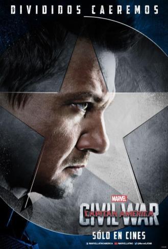 Cultura Geek Civil War Top 10 10