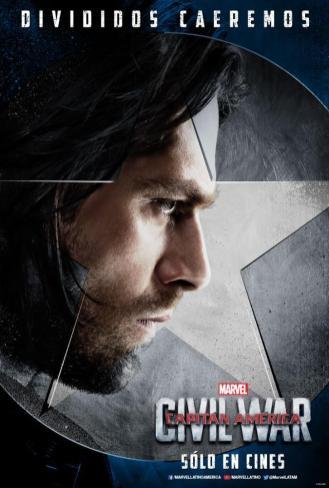 Cultura Geek Civil War Top 10 12