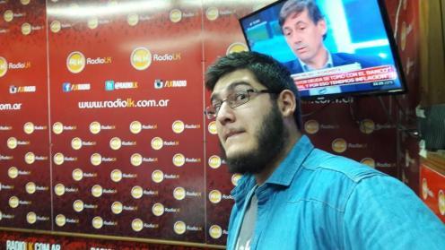 Cultura Geek 234 con BGH smartControl , SuperHot, Dog Pizza Boy y the flame in the flood