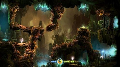 Cultura Geek Review Ori And The Blind Forest 9