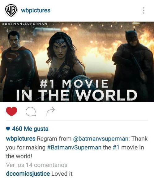 instagram www.culturageek.com.ar