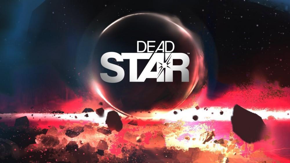 PS plus dead star