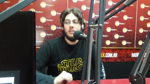 Cultura Geek 140 ¡Facebook F8, Xbox One vs PS4, Star Wars y Marvel!