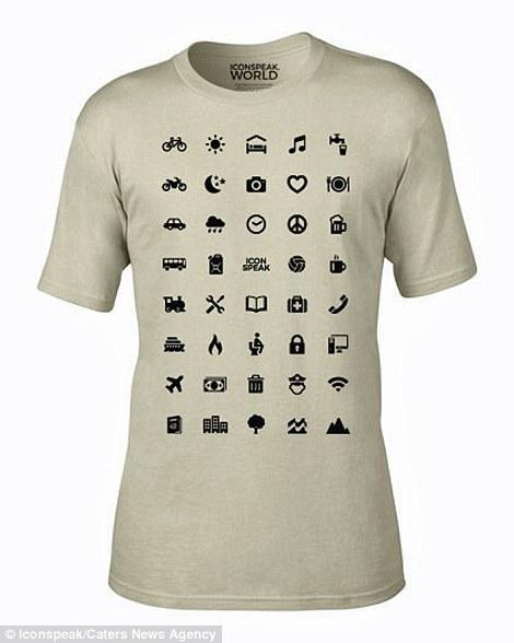Iconspeak-www.culturageek.com.ar (9)