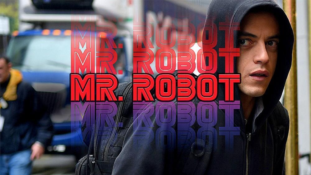 mr robot www.culturageek.com.ar