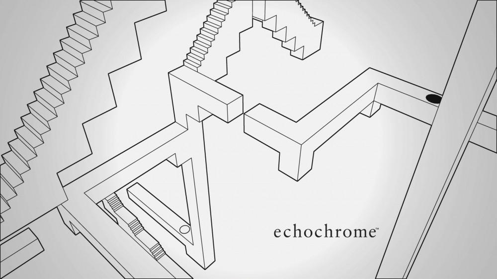 echochrome_Wallpaper4-HD