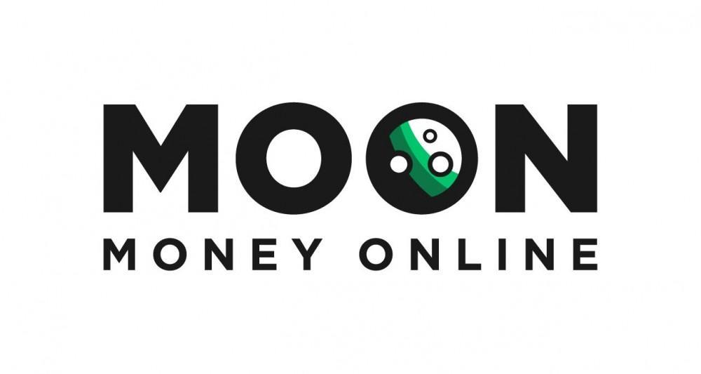 Cultura Geek MOON MoneyOnline