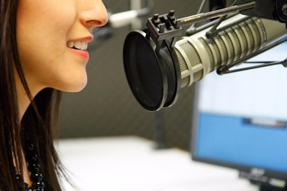 SomosLocutores.com www.culturageek.com.ar