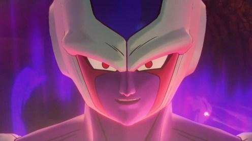 Dragon Ball Xenoverse 2 c