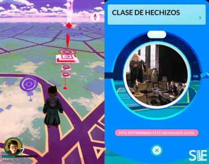 Harry Potter Go Cultura Geek 5