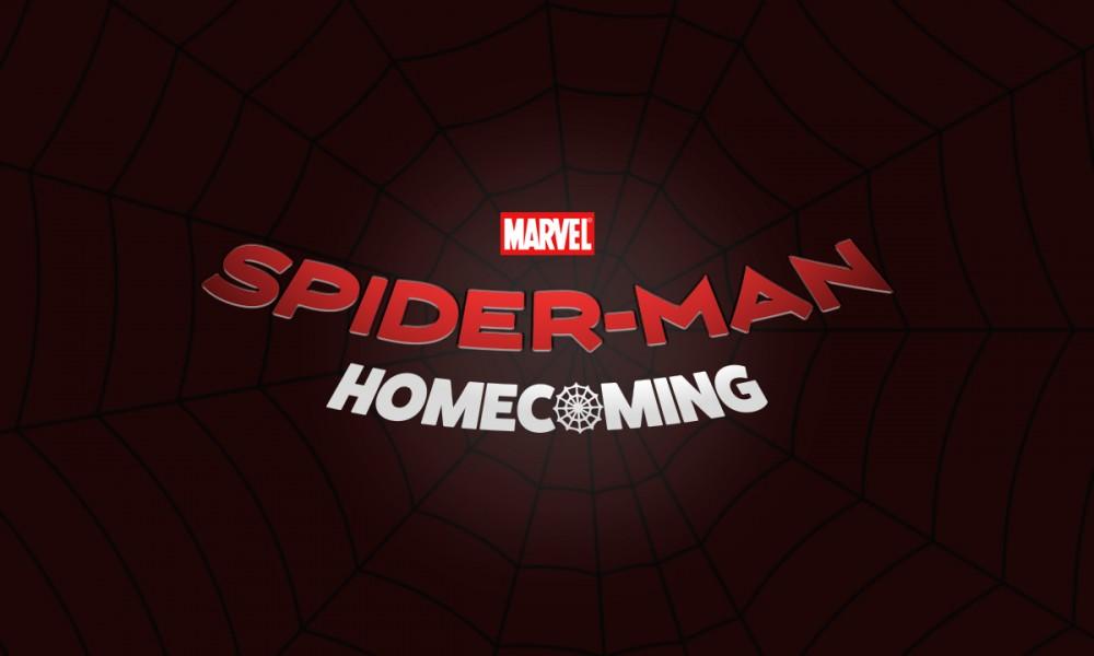 Zendaya Spiderman cultura geek